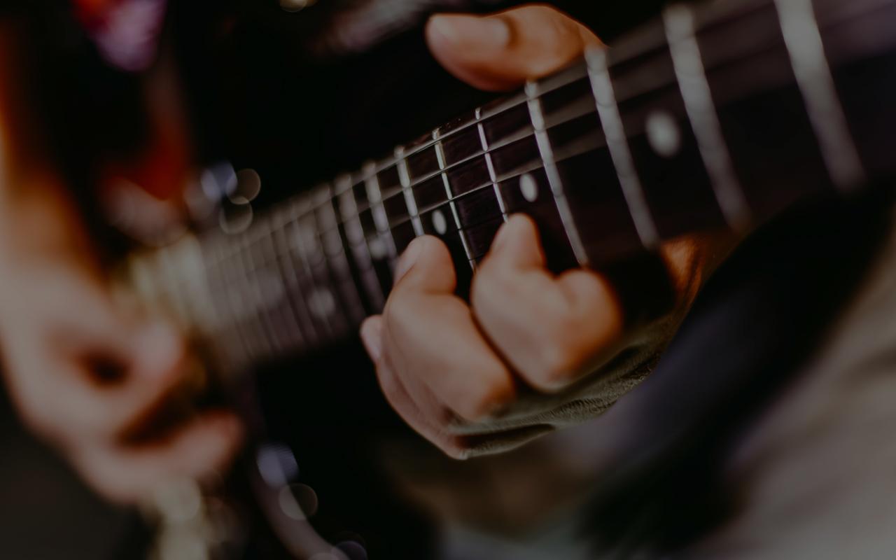 Foto pemain gitar terhebat 68